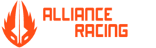 Alliance Racing
